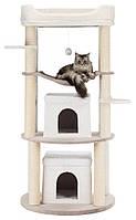 Когтеточка напольная для кошек Trixie Nora