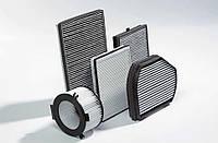 Фильтр салона VW T4 WP6874/K1037 (пр-во WIX-Filtron)