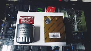 Фильтр топливный Mercedes W124, Sprinter, Vito B3M001PR JCPremium