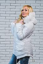 Три мифа о зимних куртках и гид по фасонам