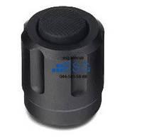 Кнопковий вимикач для пальників DEFENDER і NIGHT HUNTER