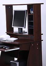 Стол компьютерный СК500, фото 2