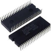 Микросхема, микроконтроллер TMP47C634AN-R524