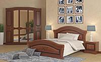 Спальня Венера Люкс 1