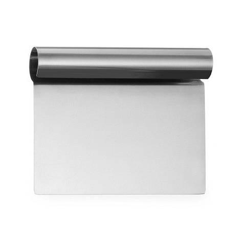 Нож для теста, 150x110 мм 553404 Hendi (Нидерланды), фото 2