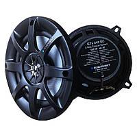 Коаксиальная автомобильная акустика Blaupunkt GTx 542 SC 40 Вт ( 13 см ), фото 1