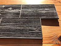 """Полиуретановый форма штамп для бетона """"Доска"""", для пола и дорожек, 57*24 см, фото 7"""