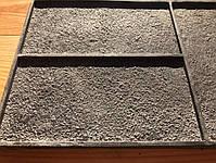 """Поліуретановий штамп для підлоги """"Паркет"""", для підлоги і доріжок, фото 4"""