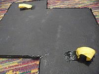 """Резиновый штамп для печатного пола """"Приморский"""" (форма для печатного бетона), фото 4"""