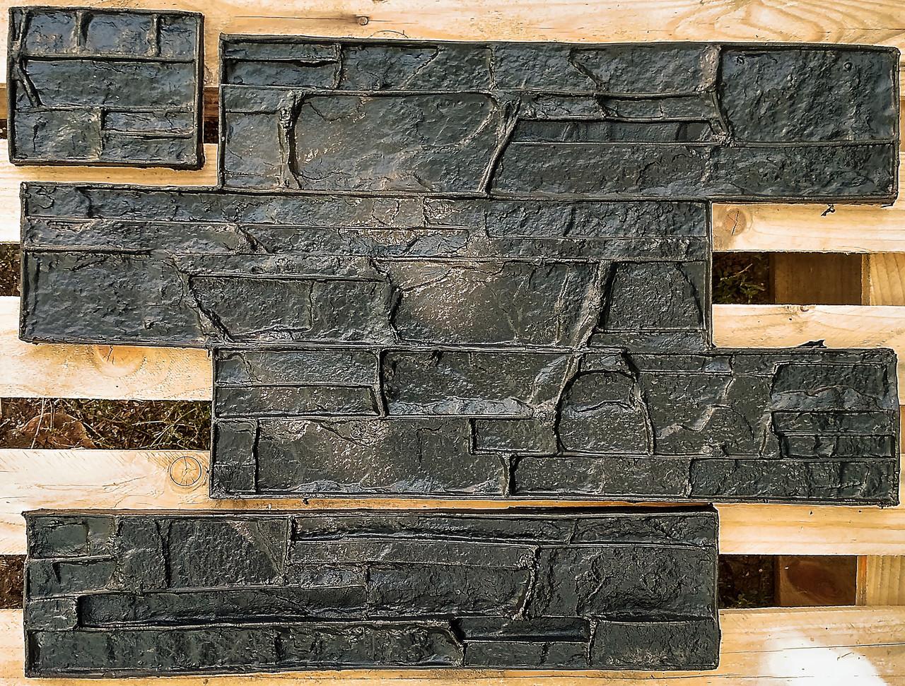 Штампы для бетона и штукатурки купить штукатурка цементным раствором улучшенная