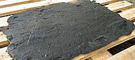 """Штамп полиуретановый для бетона и штукатурки """"Скала"""", большой, для пола и стен, фото 5"""