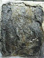 """Штамп полиуретановый для бетона и штукатурки """"Скала"""", большой, для пола и стен, фото 6"""
