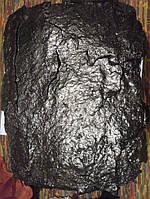"""Штамп полиуретановый для бетона и штукатурки """"Скала"""", большой, для пола и стен, фото 7"""