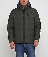 Куртка мужская Camel Active 420335-1396-33 56