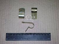 Скоба крепл. проводки электр. ГАЗ (пр-во ГАЗ) 297503-П29