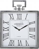 Часы настольные 27,7х5,7х35,5 см T51187404