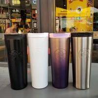 Термокружка Starbucks 500мл.