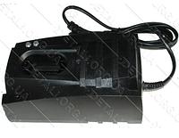 Зарядное устройство для шуруповерта Интерскол 18В