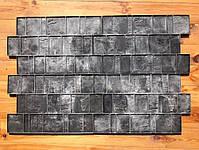 """Резиновый штамп для печатного бетона """"Брусчатка"""" (форма для печатного бетона), фото 3"""