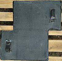 """Резиновый штамп для печатного бетона """"Старый Бердянск 1"""" (форма для печатного бетона), фото 2"""