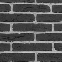 """Поліуретановий штамп для бетону """"Лондон"""", для стін і штукатурки, фото 8"""
