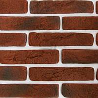 """Поліуретановий штамп для бетону """"Лондон"""", для стін і штукатурки, фото 9"""