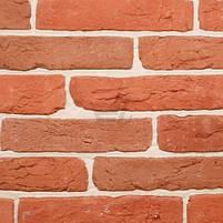 """Поліуретановий штамп для бетону """"Лондон"""", для стін і штукатурки, фото 10"""