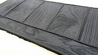 """Полиуретановый штамп для бетона """"Бордюр-Палуба"""", для пола и дорожек, фото 2"""