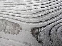 """Гумовий штамп для штампованого бетону """"Палуба"""" під дерево (форма для штампованого бетону), фото 4"""