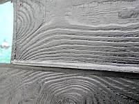 """Резиновый штамп для печатного бетона """"Палуба"""" под дерево (форма для печатного бетона), фото 5"""