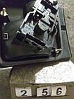 №256 Б/у фонарь задний лівий внутрішній 1H5945107 для Volkswagen Vento 1991-1998, фото 2