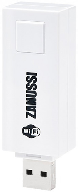 Модуль управління Zanussi Smart Wi-Fi ZCH/WF-01