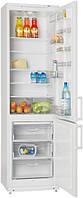 Холодильник Атлант МХМ 4026-100