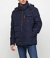 Куртка мужская Camel Active 420335-1396-41 54