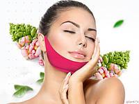 NewSkiny (НьюСкини) - лифтинговая маска для омоложения, фото 1