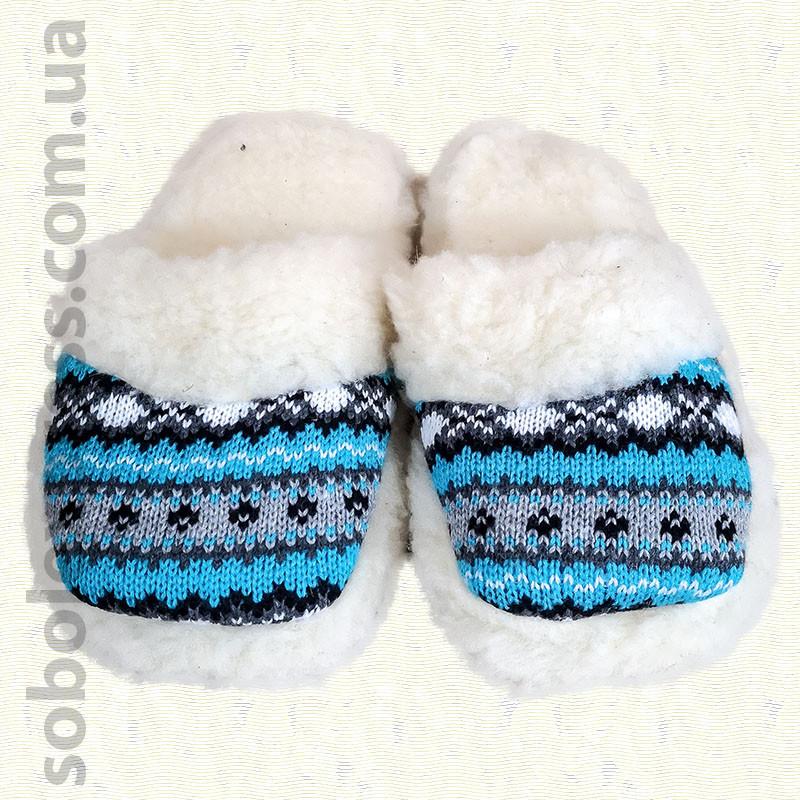 Шерстяные носки ручной работы купить в Рязанской области с ... | 800x800