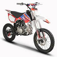 Мотоцикл Skybike KAYO TТ125 (17-14), фото 1