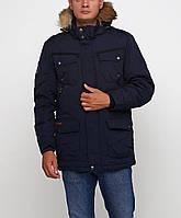 Куртка мужская Camel Active 420660-2734-40 56