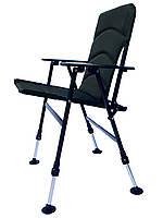 Карповое кресло Ranger Fisherman, фото 1