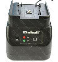 Зарядное шуруповерта Einhell LG BT-CD 18 LCD