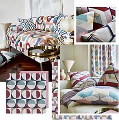 Текстильний дизайн
