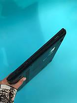 Lenovo G50-70 Мощный i5 процессор! шустрый и легкий ноутбук!, фото 2