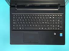 Lenovo G50-70 Мощный i5 процессор! шустрый и легкий ноутбук!, фото 3