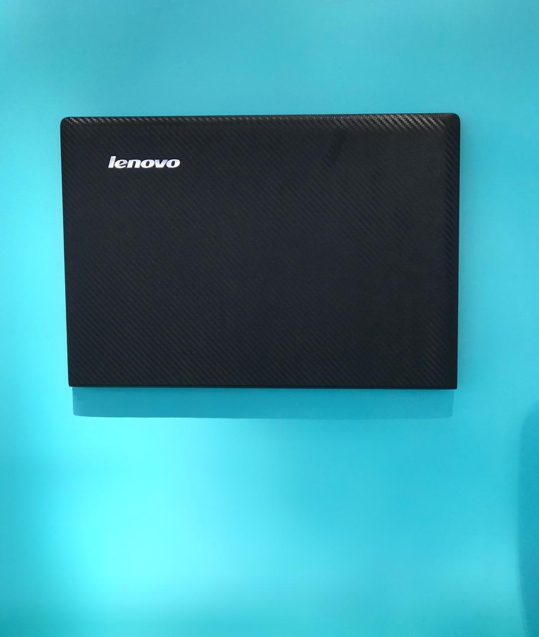 Lenovo G50-70 Мощный i5 процессор! шустрый и легкий ноутбук!