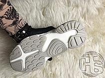 Женские кроссовки Adidas Magmur Runner Naked White G54683, фото 3