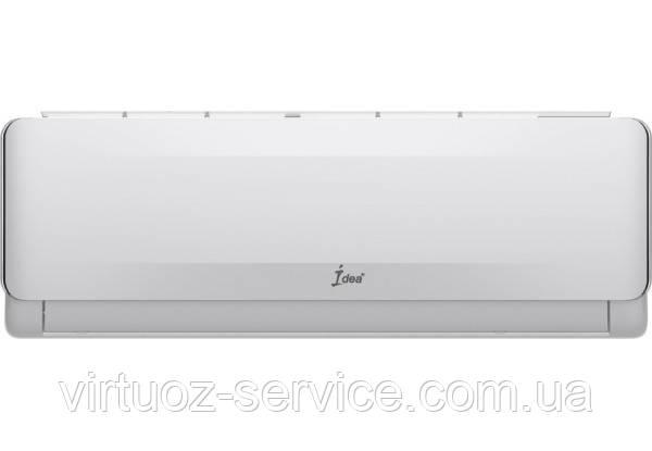 Кондиционер Idea ISR-12HR-SA7-N1 ION