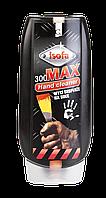 Профессиональное жидкое чистящее средство ISOFA 300MAX