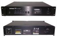 Усилитель Younasi Y-5060U, 60Вт, USB, FM, Bluetooth