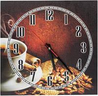 Часы настенные Ч03-001 T51125543