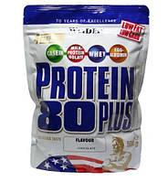 Protein 80 plus 500 g